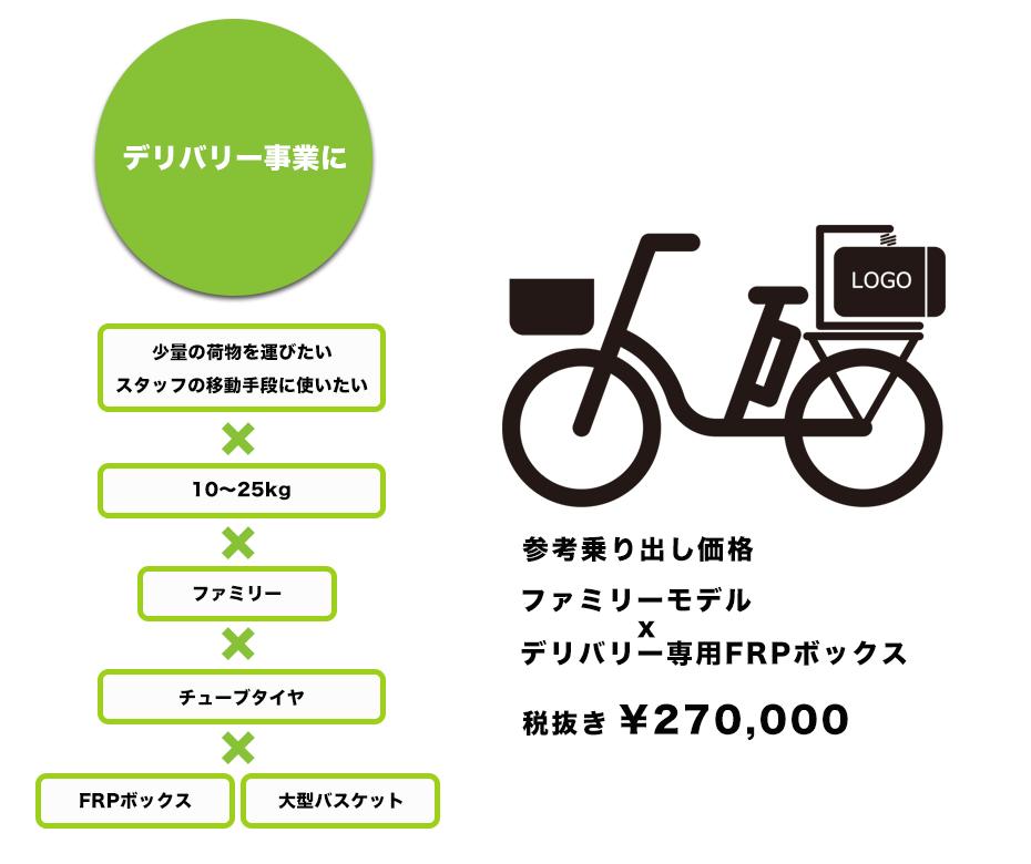 item-pc04-2
