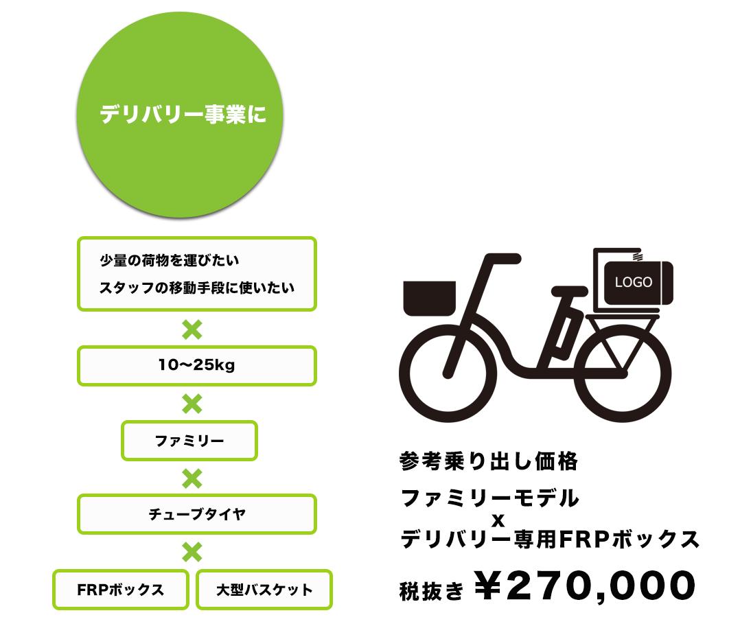 item-pc04